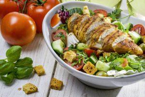 dieta atkins adelgazar