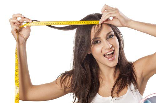 trucos para crecer pelo