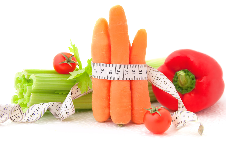 dietas-adelgazamiento.jpg