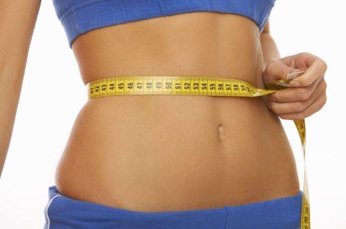 perder-grasa-fitness