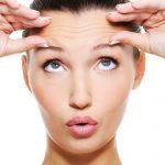 Cuidado de la piel a los 40