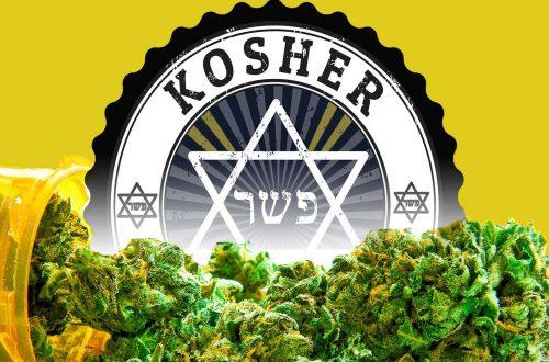 dieta para judíos