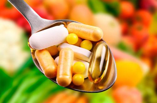 suplementos contra la osteoporosis