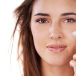 deporte y maquillaje
