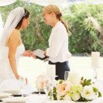 Planificar la fecha de la boda