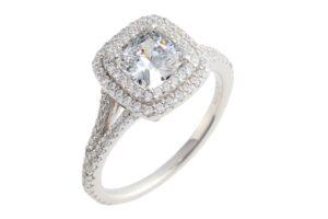 consejos para comprar anillos de boda