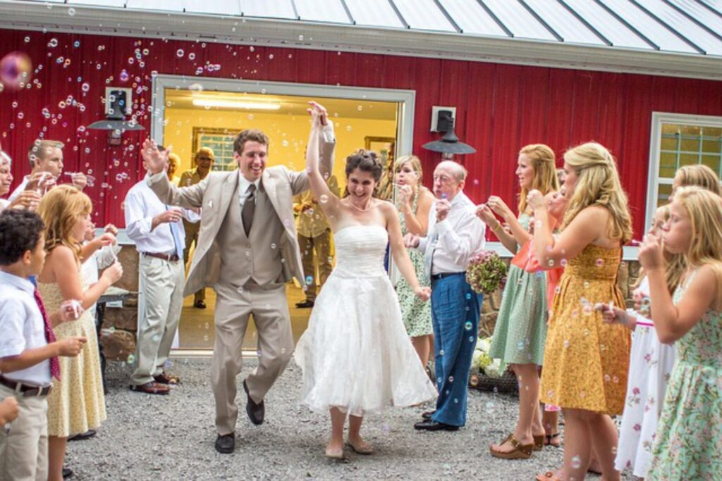 música para una boda religiosa